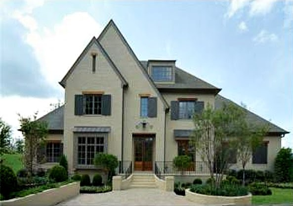 Brentwood Photos - Featured Images of Brentwood, TN ...