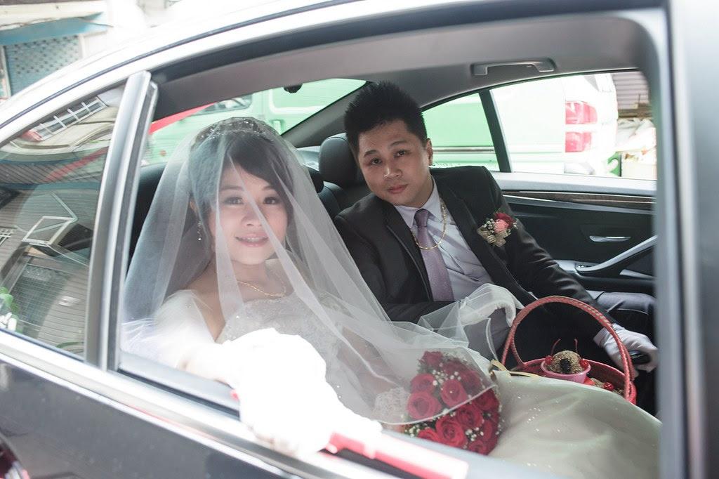 新竹煙波婚攝33