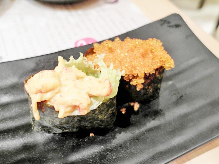 japanese food sushi 6
