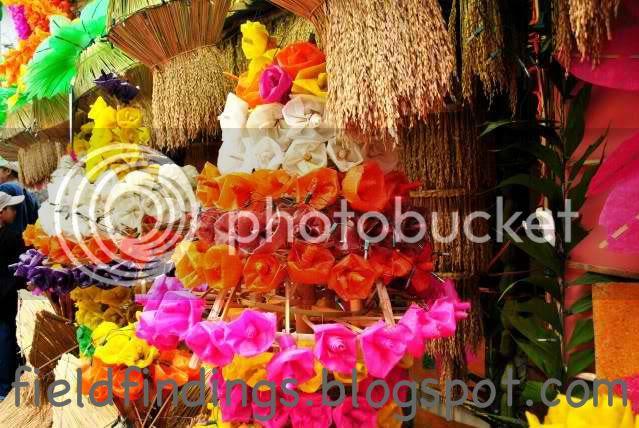 pahiyas fest