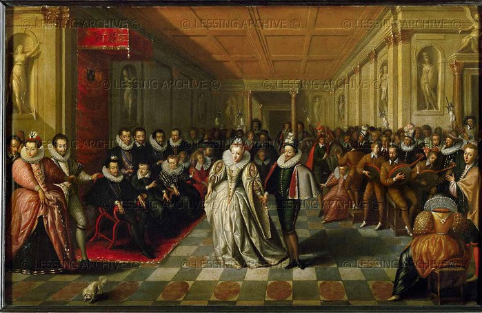 1075772_Court_ball_at_the_Palais_du_Louvre_on_the_occasion_of_the_wedding_of_Anne_Duc_de_Joyeuse_Sept__24_1581_ (700x455, 109Kb)