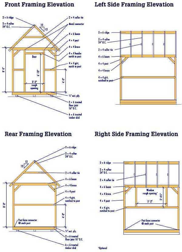 Storage Shed Plans 8x10 Tuff Shed Lost Key