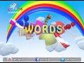 تعلم اللغة الأنجليزية عبر أفضل سلسلة فيديو