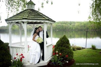 Sinapi's Ceola Manor   save on wedding venue in New York