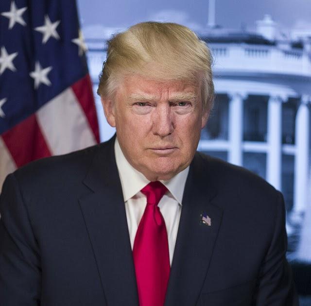 Präsidentschaftswahl Usa 2021 Prognose
