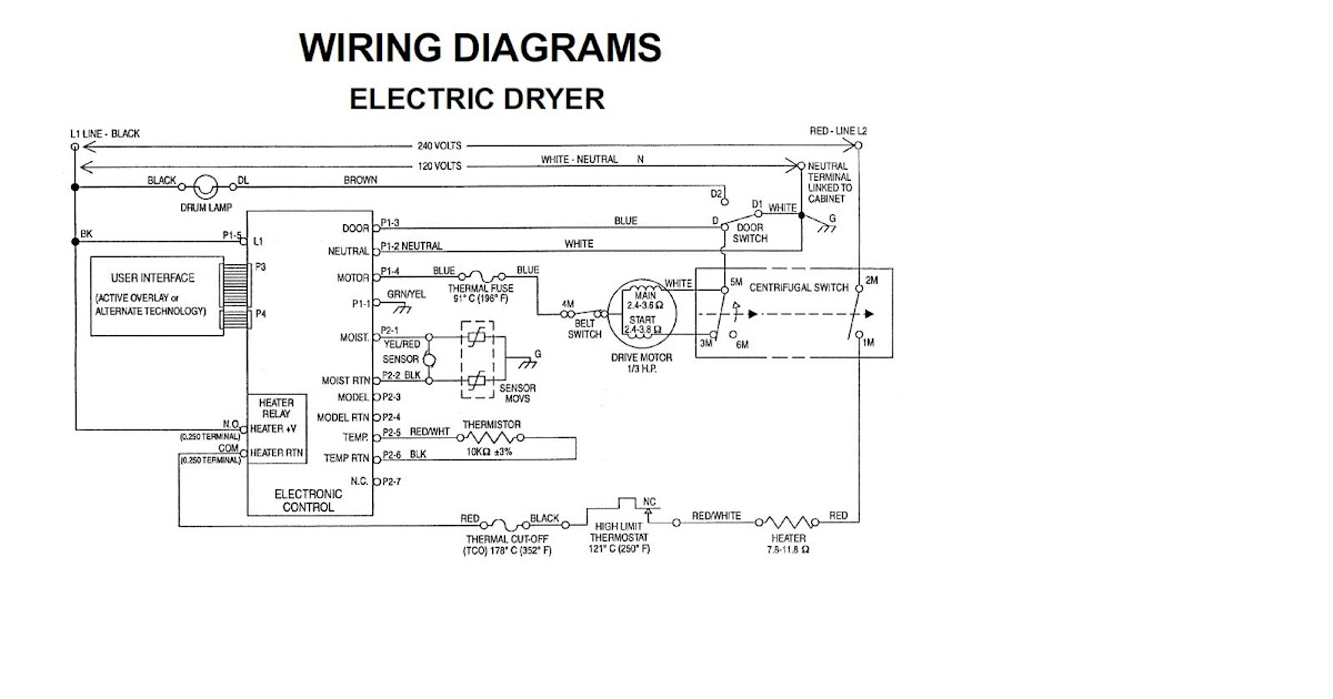 Diagram Light Wiring Diagram 3157 Full Version Hd Quality Diagram 3157 Elitechwiring2m Fastfive Ilfilm It