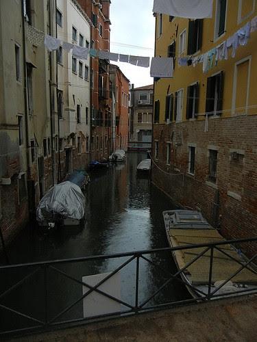 DSCN2084 _ Entrance to Il Ghetto di Venezia