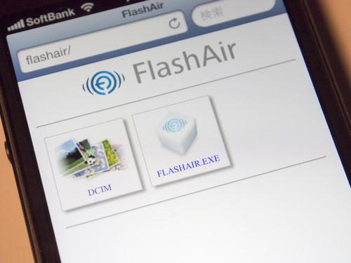 FlashAir-4