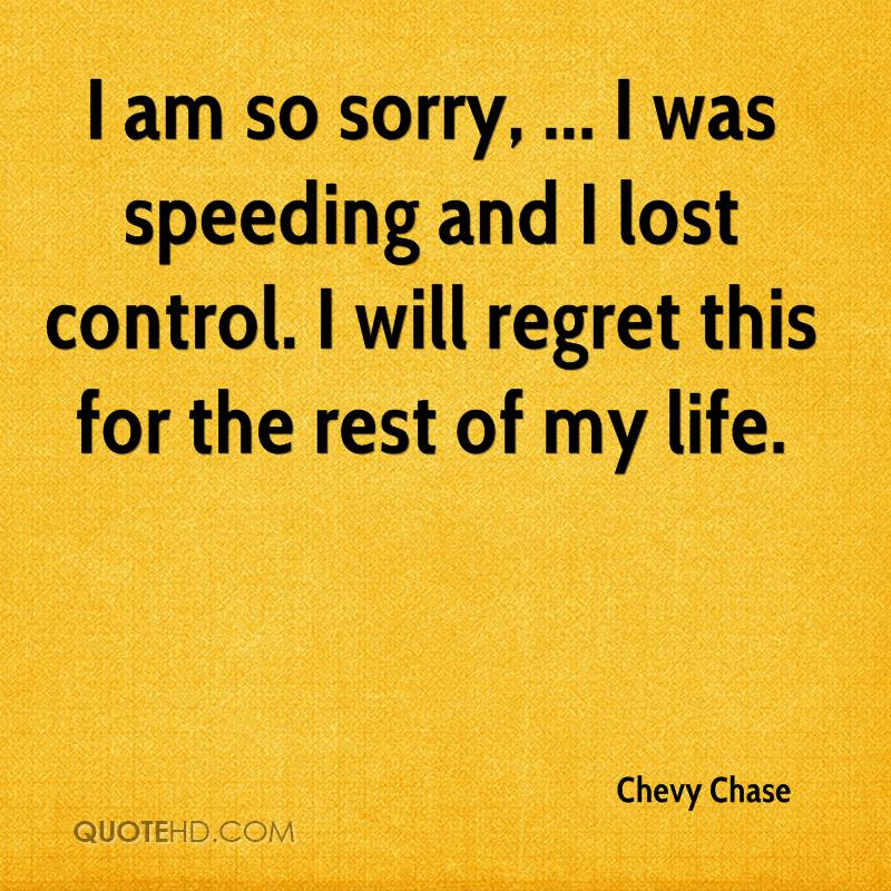 Chevy Chase Quotes Quotehd