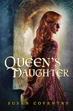 The Queen's Daughter