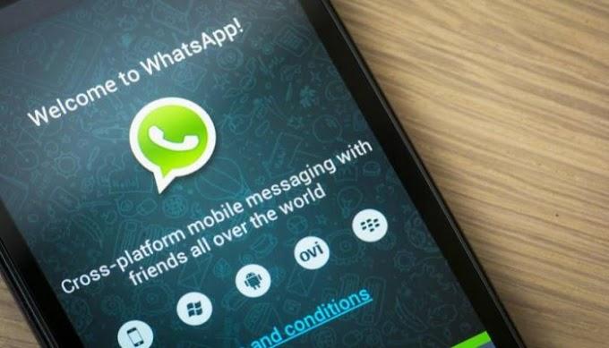 MPF pode banir o WhatsApp do Brasil