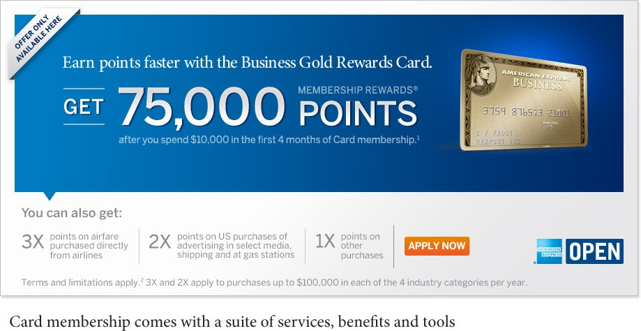 Frequent Flyer Bonuses e Day ly 75 000 Membership