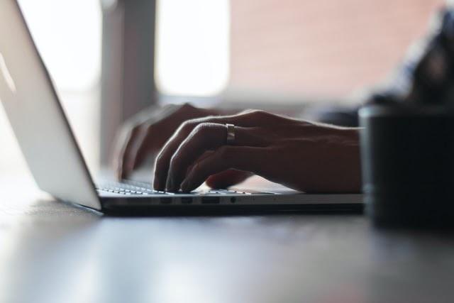 6 Ways To Help Increase Your Blogging Revenue