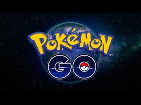 تحديث لعبة Pokemon GO صدر و يجلب علاوات للإمساك و تحديث تدريب الGym