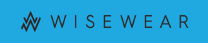 logo_blackblue