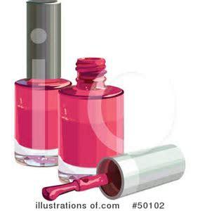 Nail Polisha Can Improve Your Beauty ~ New Fashion