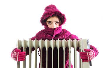 heater replacement in Raritan New Jersey