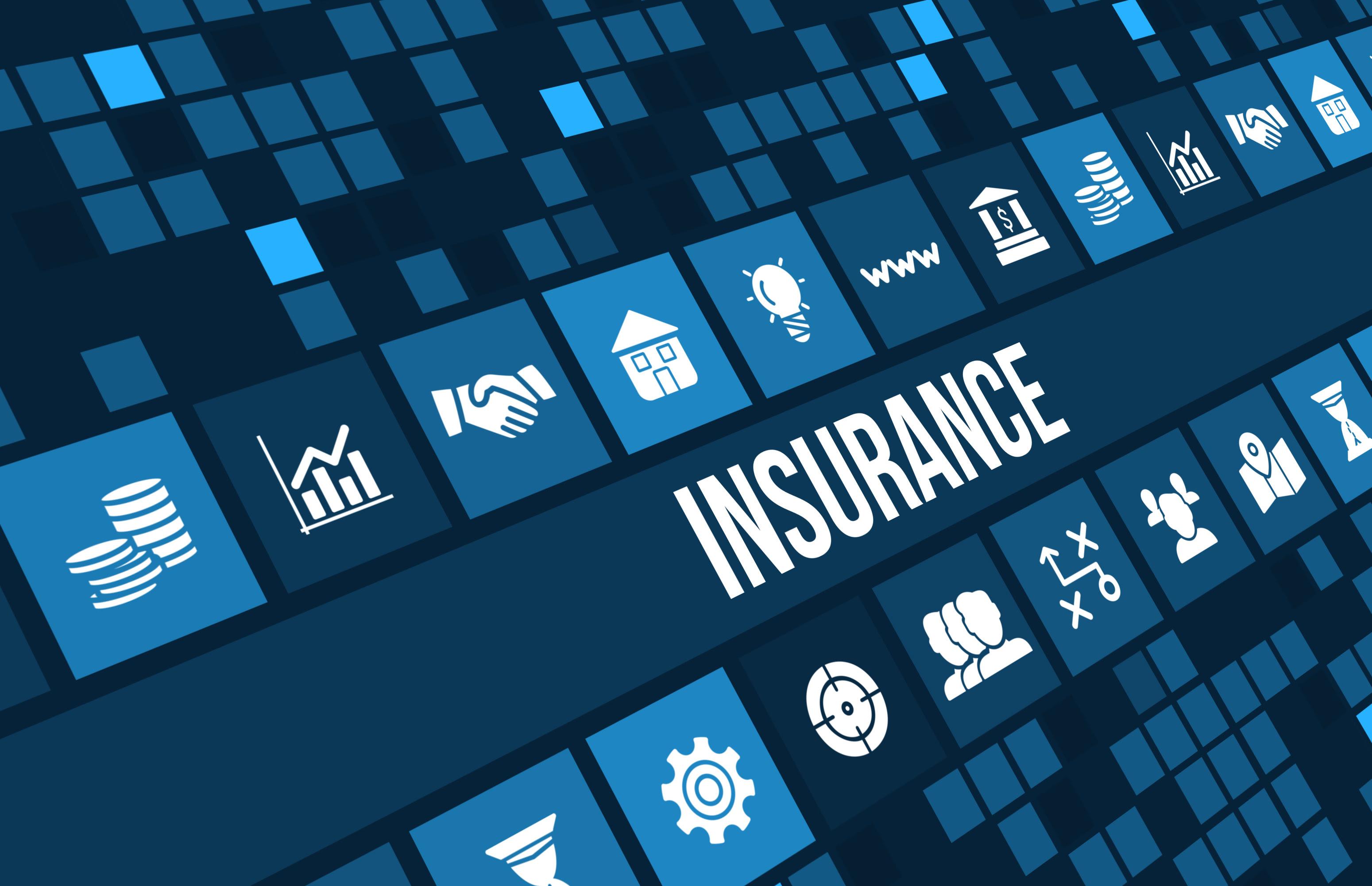 Insurance  http://infowebsystems.com