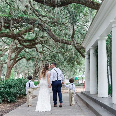 Weddings Archives   Diane Dodd Photography