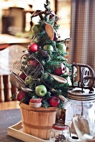 beautiful-vintage-christmas-trees-14
