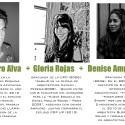 A35 – Exposición de Arquitectura Joven en el Perú (41) A35 – Exposición de Arquitectura Joven en el Perú (41)