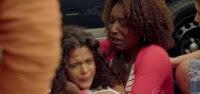 Globo recua e desiste de veicular cena em que evangélicos agrediriam umbandista