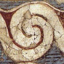 Αποτέλεσμα εικόνας για ΣΠΕΙΡΑ-Το ιερότερο σύμβολο του κόσμου