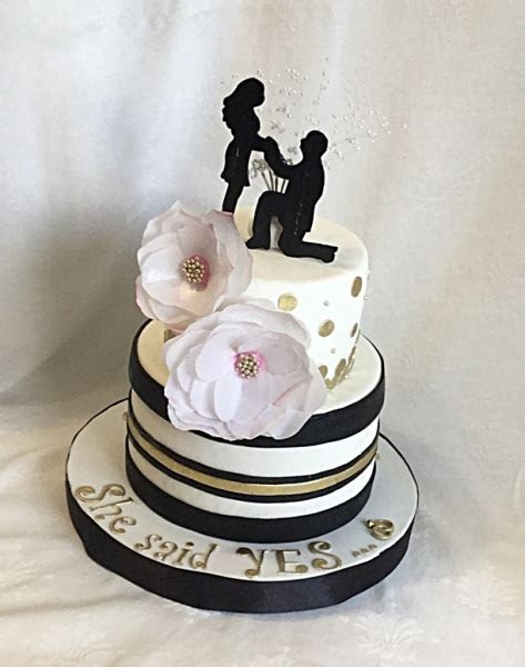 SugarIced Cakes   Custom Wedding Cakes! Eastpointe, MI Bakery