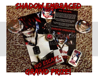 Shadow Embraced Review Giveaway photo SE-GrandPrize.png
