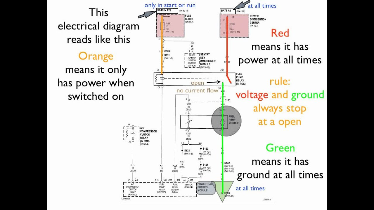 Suzuki Ia User Wiring Diagram