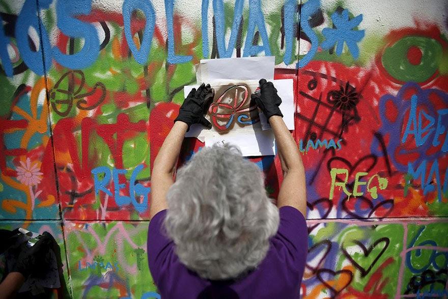 ancianos-portugueses-graffiti-lisboa (10)