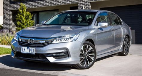 honda accord price features interior