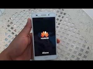 ELIMINAR LA CUENTA GOOGLE HUAWEI Y6II CAM-L23 CAM-L03 REMOVE THE ACCOUNT GOOGLE HUAWEI Y6 2 BYPASS F