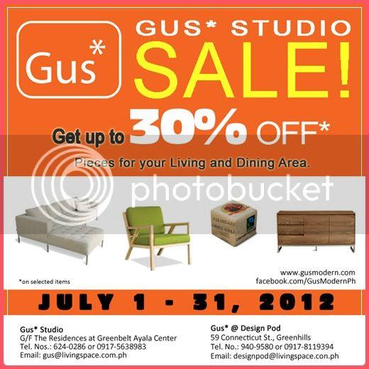 Gus-furniture-sale