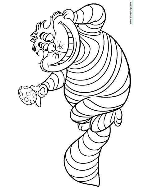 disney easter coloring pages  disneyclipscom