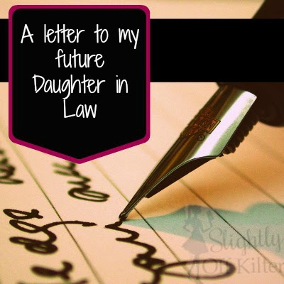 Quotes About Future Daughter 54 Quotes