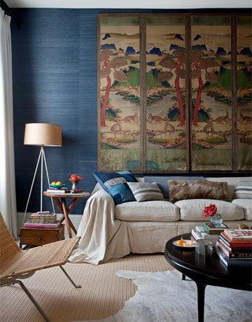 Interior decoration trends picture 2019  32 Interior