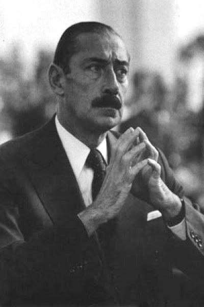 Genocida argentino Jorge Videla morreu na prisão
