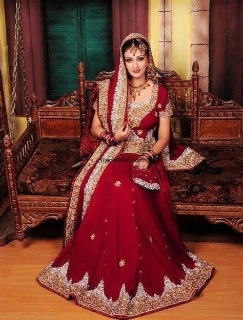 pakistani culture,pakistani wedding dress,   Pakistani
