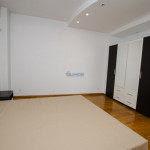 vanzare apartament dorobanti www.olimob.ro25