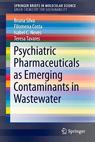 Descargar Psychiatric Pharmaceuticals As Emerging ... @tataya.com.mx 2020