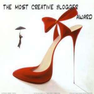 the-most-creative-blogger-award2
