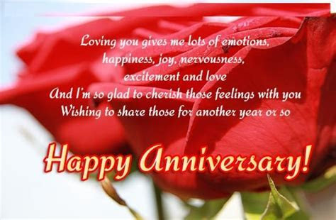 Wedding Anniversary Wishes HD Wallpapers For Friend