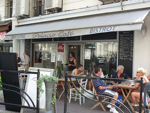 palacio café.jpg