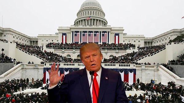 trump-inauguration.jpg (600×338)