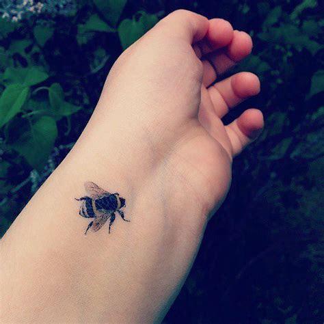 cute tiny tattoo ideas girls pretty designs