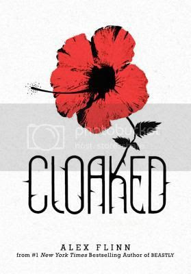 https://www.goodreads.com/book/show/7075298-cloaked