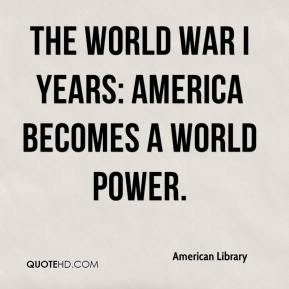 World Power Quotes Page 1 Quotehd