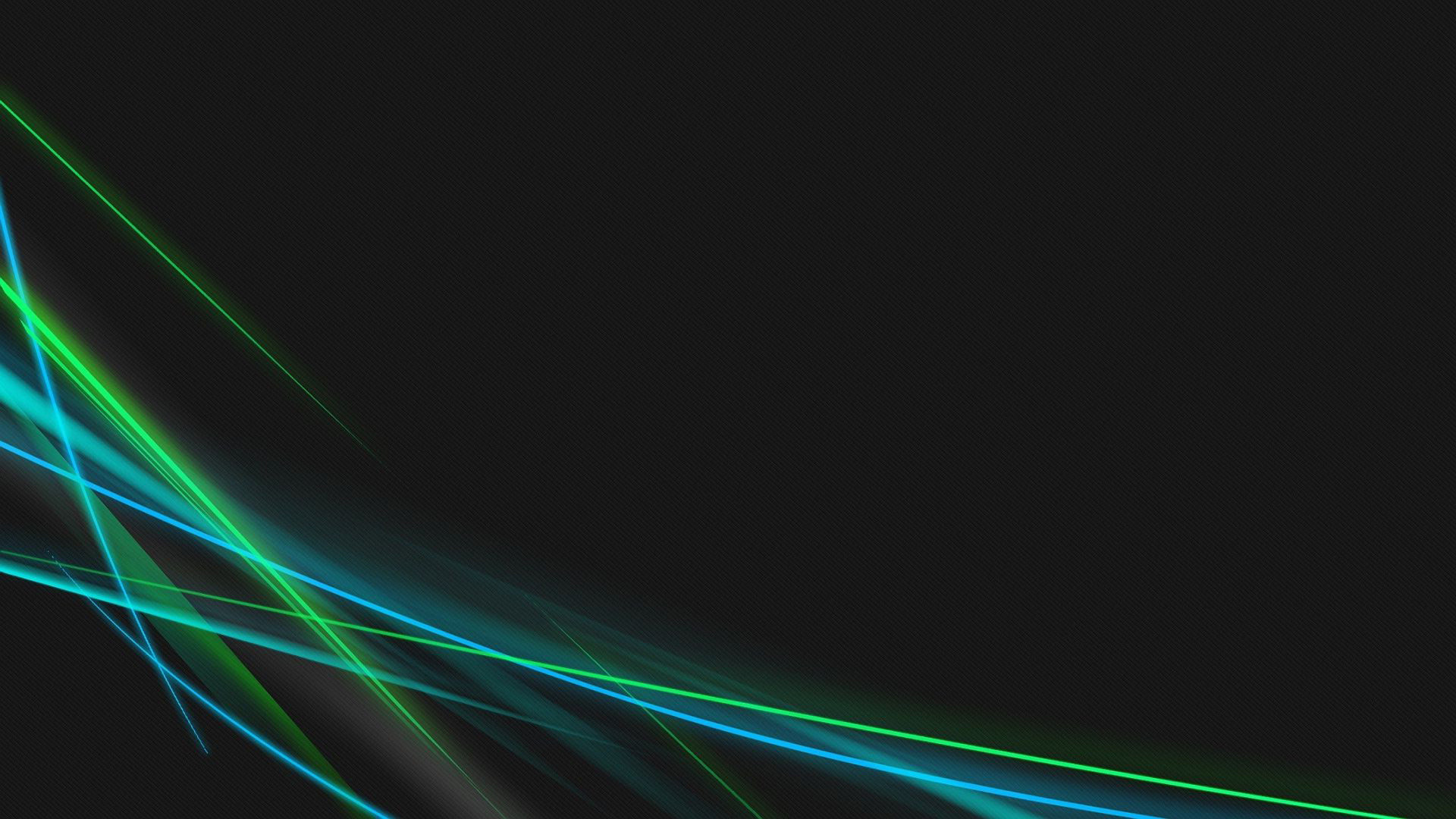 Blue And Neon Green Wallpaper 62 Images