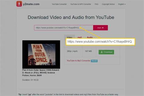 jak pobierac filmy  youtube na urzadzenie  androidem blog